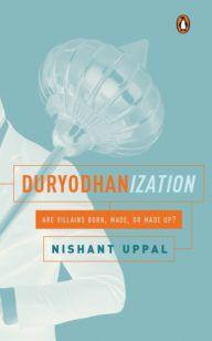 Duryodhanization