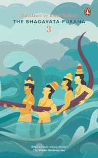 The Bhagavata Purana 3