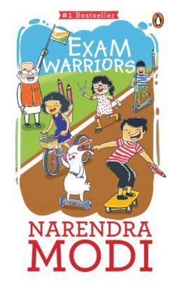 Exam Warriors - Penguin India
