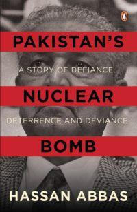 Pakistan's Nuclear Bomb