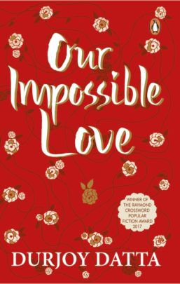 Our Impossible Love - Penguin India