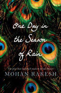 One Day in the Season of Rain