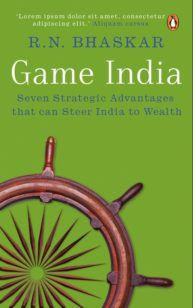 Game India