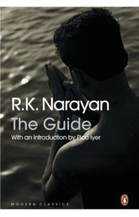 Guide, (With An Introduction By Pico Iyer)