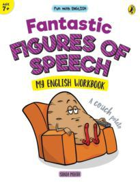 Fantastic Figures of Speech (Fun with English)