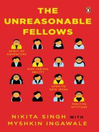 The Unreasonable Fellows