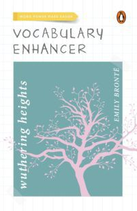 Wuthering Heights (Vocabulary Enhancer)