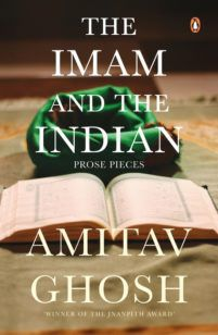 Imam and the Indian