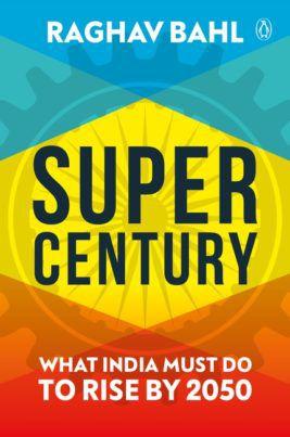 Super Century