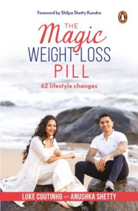 The Magic Weight-Loss Pill