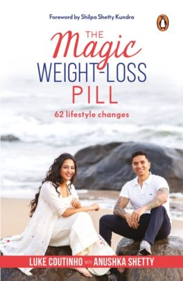 The Magic Weight Loss Pill Penguin India