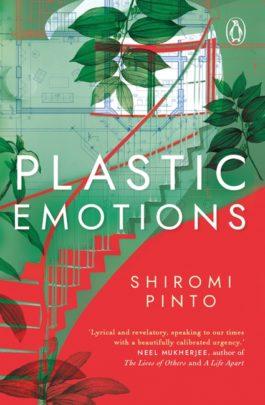 Plastic Emotions