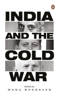 India and the Cold War