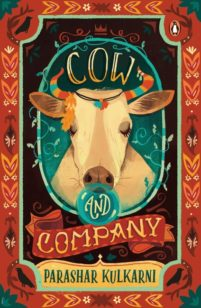 Cow and Company