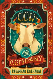 Cow and Company 26 Aug 2019