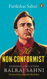The Non-Conformist