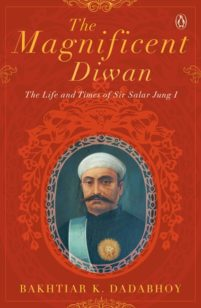 The Magnificent Diwan