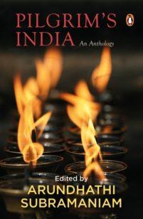 Pilgrim's India