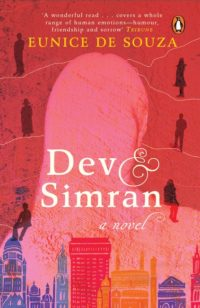 Dev & Simran