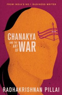 Chanakya and the Art of War