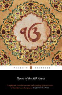 Hymns of the Sikh Gurus