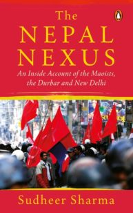 Nepal Nexus, The