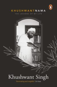 Khushwantnama