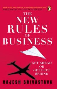 New Rules of Business