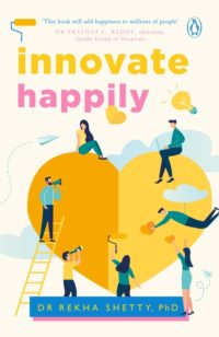 Innovate Happily