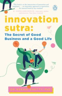 Innovation Sutra