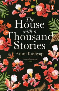 House with a Thousand Stories, The