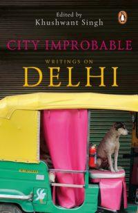 City Improbable
