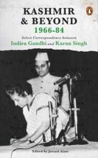 Kashmir and Beyond 1966-84