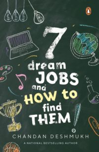 7 Dream Jobs and How to Find Them