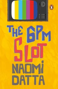 The 6 PM Slot
