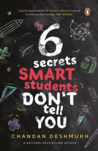 6 Secrets Smart Students Don't Tell You