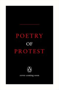 Poetry of Protest