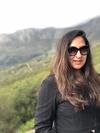Ritu Vaishnav