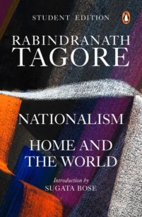 Nationalism and Home and the World