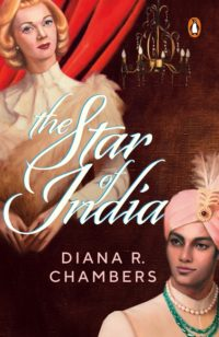 The Star of India