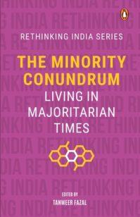 The Minority Conundrum