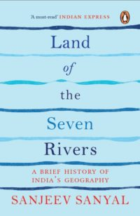 Land Of The Seven Rivers-Pb