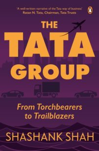 The Tata Group