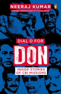 Dial D for Don