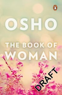 The Book Of Woman