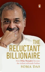 The Reluctant Billionaire