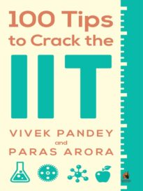 100 Tips To Crack The Iit